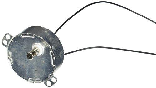 Sourcingmap - Ventilatore Motore sincrono; Modello: TYJ50