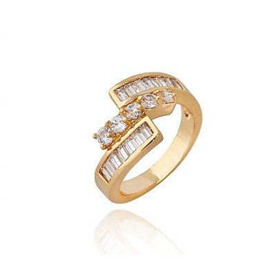 women-new-product-fashion-unique-design-gold-plated-zircon-rings-9-gold-9-gold