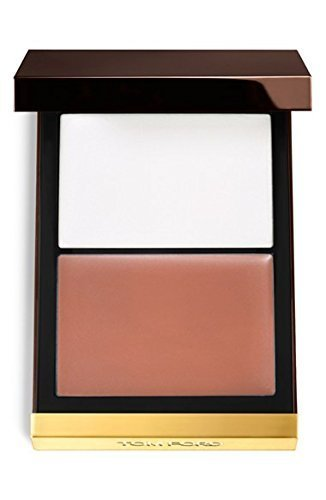 tom-ford-spring-summer-2016-shade-illuminate-highlighter-bronzer-duet-limited-edition-by-tom-ford