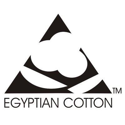 H&C Textiles Ltd