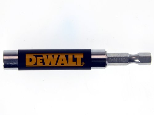 dewalt-dt7701qz-80ml-screwdriving-guide