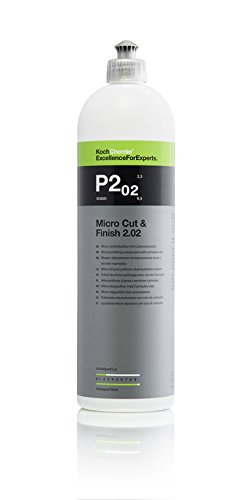 koch-chemie-micro-cut-finish-polish-mit-carnaubawachs-1-liter