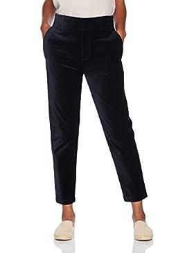 Marc O'Polo Denim Pantalones para Mujer