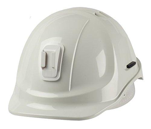 scott-seguridad-hc600-vw-04-sbl-mineria-casco-ventilado-con-sb-de-piel-color-blanco