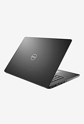 Dell 14 Inch Laptop Latitude 3480 Core I3