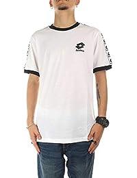 Lotto Sport T5808 Camiseta Hombre