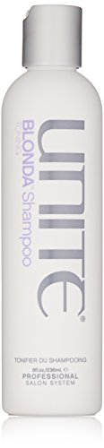 Specialty by Unite Blonda Shampoo/8 fl.oz 236ml