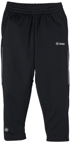 Jako Herren Trainingshose Attack 2.0, anthrazit, 128, 8472