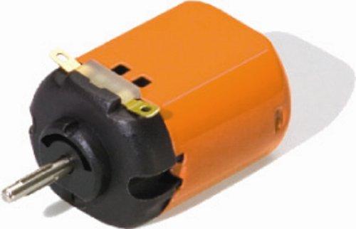 Scalextric C8422 - Accesorios: SP Motor 25K RPM [Versión