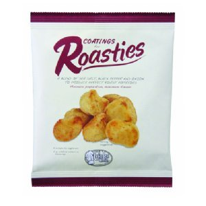 cooks-choice-roasties-coating-20-x-48g-sachets-retail-box-butchers-sundries