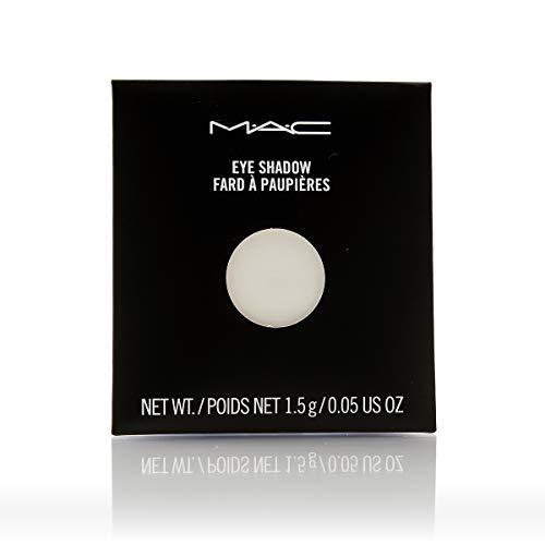 Eye Shadow Pro Palette Refill Pan - White Frost -