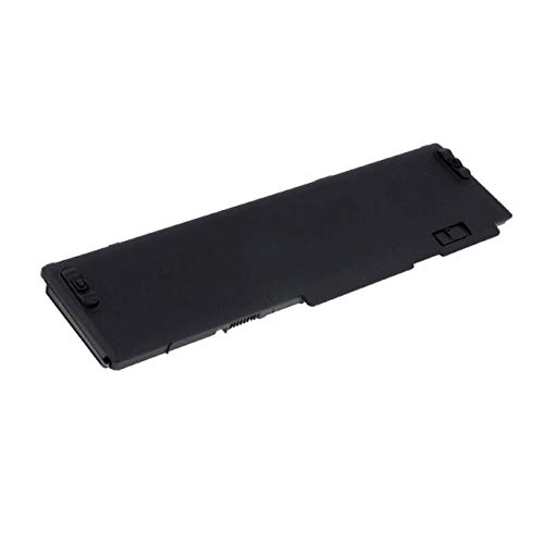 Akku für Lenovo ThinkPad X301 2779, 10,8V, Li-Ion