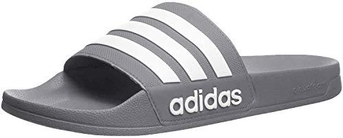adidas - Adilette shower - Chaussures de Plage & Piscine - Homm