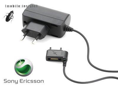 sony-ericsson-cargador-fuente-de-alimentacion