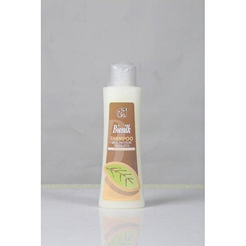 aries-aries-biosilk-balsamo-alle-proteine-della-seta-250-ml-1528