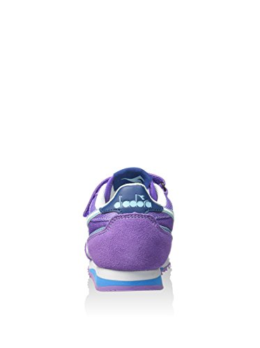Diadora , Chaussures spécial volleyball pour homme Multicolore - 55228 ROSA
