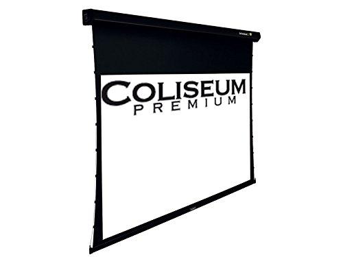 Lumene Coliseum Premium 240C écran de projection (motorisé) 106 po (...