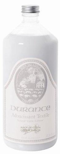 durance-en-provence-weichspuler-baumwollblute-fleur-de-coton-1-l