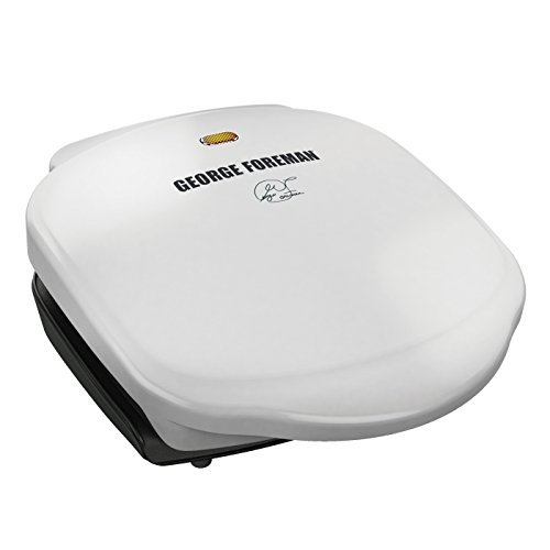 george-foreman-gr10wsp1-champ-grill