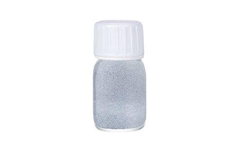 "Kaps Lederfarbe \""Super Color\"" für Naturleder, Synthetik und Textil - 25 ml - Brillant 403"