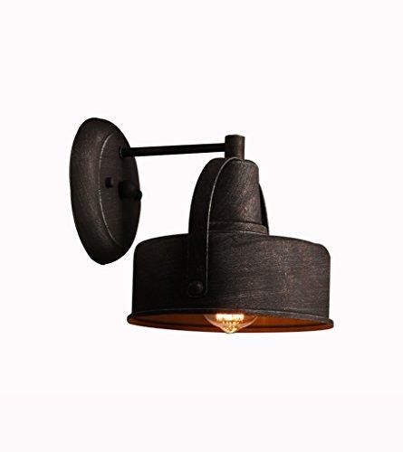 Pas De Lampe Appliques Cher Achat Vente O0w8nkPX
