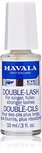 MAVALA EYE-LITE ET PROLONGER gros sourcils