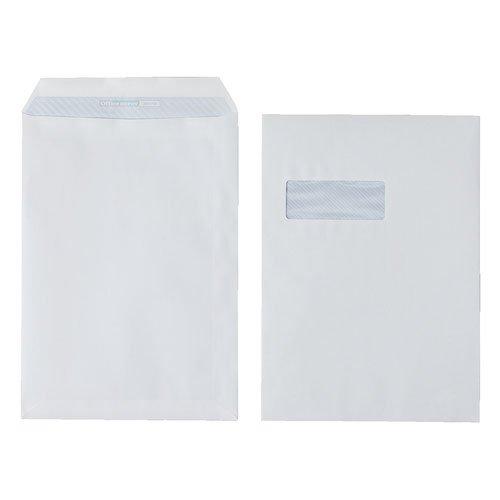white-business-self-seal-envelopes-window-c4-90gsm-box-of-250