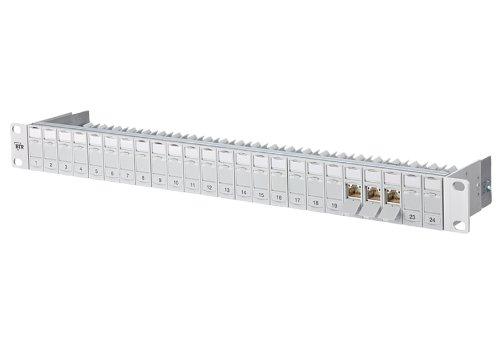 btr-130b11p0-e-modular-patchfeld-mit-24x-c6a-modul-180m-1he