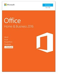 lenovo-microsoft-office-home-and-business-2016-suites-de-programas-public-key-certificate-pkc-1280-x