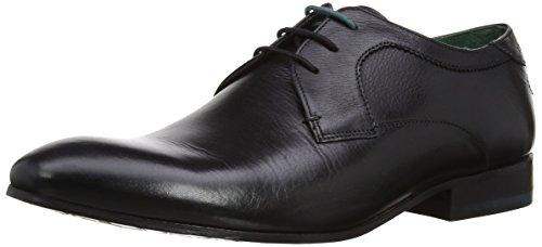 Ted Baker Leam, Chaussures de ville homme