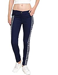 8e596f83173d7 Rider Republic Women's Jeans & Jeggings Online: Buy Rider Republic ...