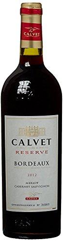 Calvet-Reserve-Merlot-Cabernet-Cuve-Trocken-6-x-075-l