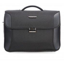 roncato-biz-20-15-briefcase-with-laptop-compartment-black