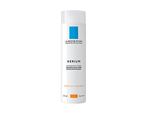 La Roche-Posay Kerium Anti Forfora Shampoo - 200 ml