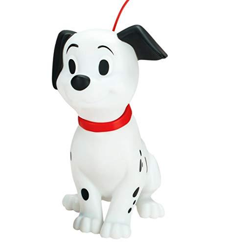 Paladone Products Ltd Disney 101 Dalmatians Lamp