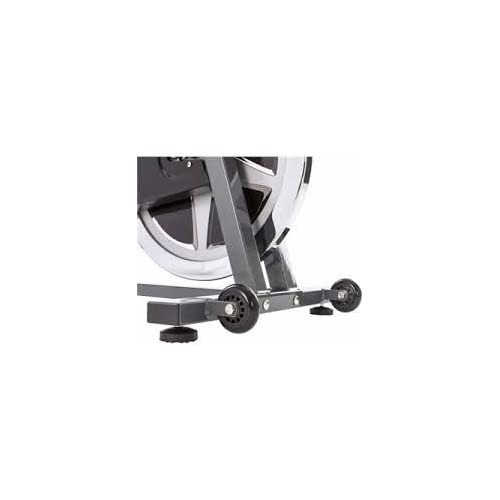 31sw3mHs3SL. SS500  - Tunturi Cardio S30 Exercise Adjustable Spin Bike