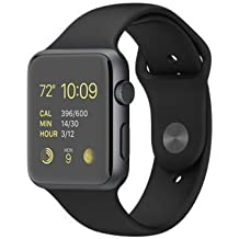 Smart Watch Compatible with Cat S60 Bluetooth A1 Smartwatch WristWatch with Camera & SIM Card Support | New Arrival Best Selling Lowest Price with Apps like Music Player, Whatsapp, Internet Browser and Facebook | Touch Screen, Multi Language and Features like Activity tracker, Fitness Band and Pedometer Compatiable with all Android and iOs Smartphones mobile phones (42 mm) Black By CASVO