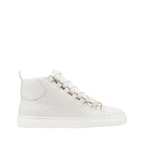 balenciaga-womens-433296wad40white-white-leather-hi-top-sneakers