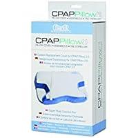 Ersatzkissenbezug Contour CPAP-Kissen preisvergleich bei billige-tabletten.eu