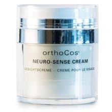 Binella orthoCos Neuro Sense Cream, Creme, 50 ml