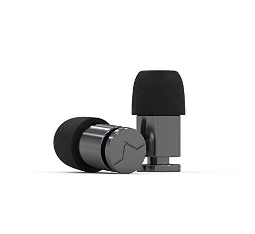 Flare Audio Isolate Pro Protezione per orecchio Tappi per le orecchie