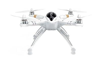 Walkera QRX350PRO Devo F725177–Aviation G2D Gimbal iLook Camera