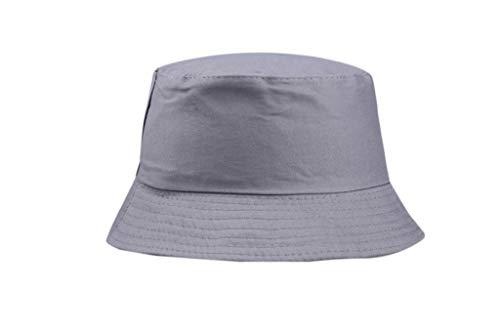 Saingace(TM) Hüte Light Weight Breathable Run Baseball Hat Outdoor Quick Dry Camouflage Sport Cap,für Sport & Freizeit - Boston Kleinkind Baseball-cap