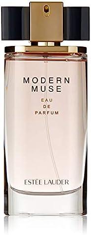 Estee Lauder Modern Muse - Perfume for Women