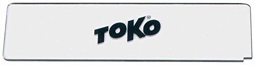Toko Reparatur Tool Plexi Blade 4mm GS
