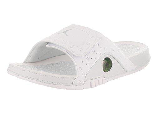 Jordan Nike Men's Hydro XIII Retro Sandal