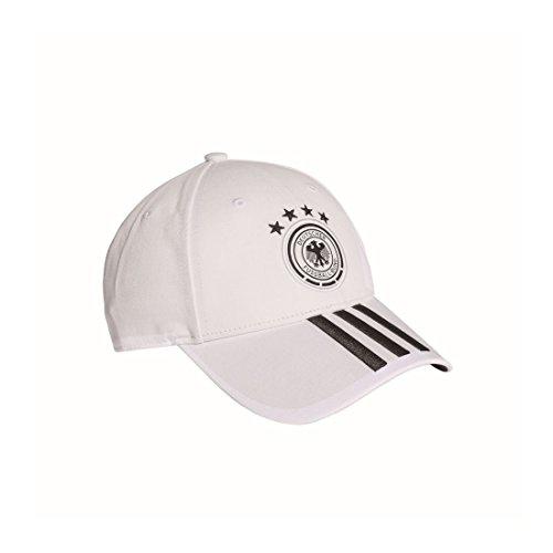 Adidas DFB 3S CAP - -