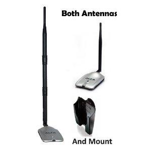 alfa-awus036h-1000mw-1w-80211b-g-sans-fil-usb-wifi-adaptateur-avec-originale-alfa-vis-sur-antenne-en
