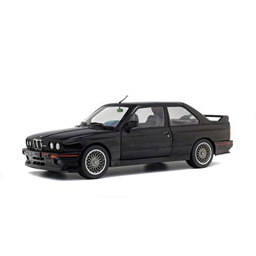 20 Tornillos de Rueda BMW Serie 1 3-er 5-er Z3 Z4 E36 E46 E90 E91 E92 E93 E60