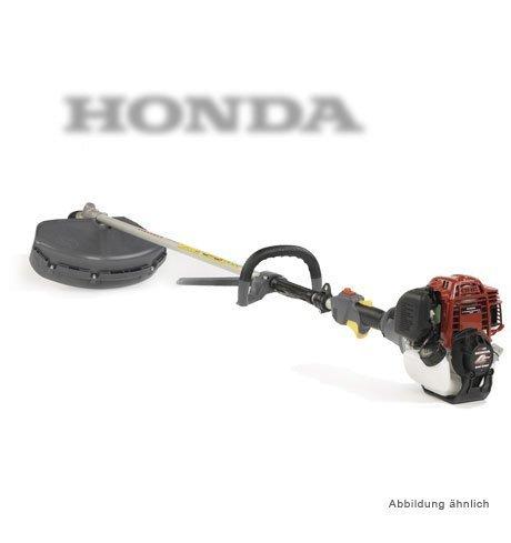 Débroussailleuse thermique Honda